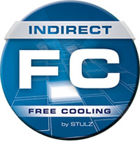 Dynamic Free Cooling (DFC)